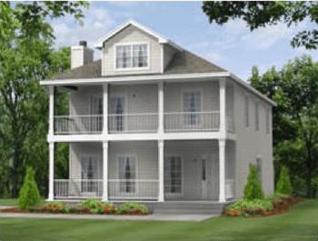 Ironwood-modular-home-picture IRONWOOD