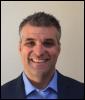 Mike-Scheffler Financing