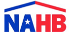 NAHB Quality Home Building Products