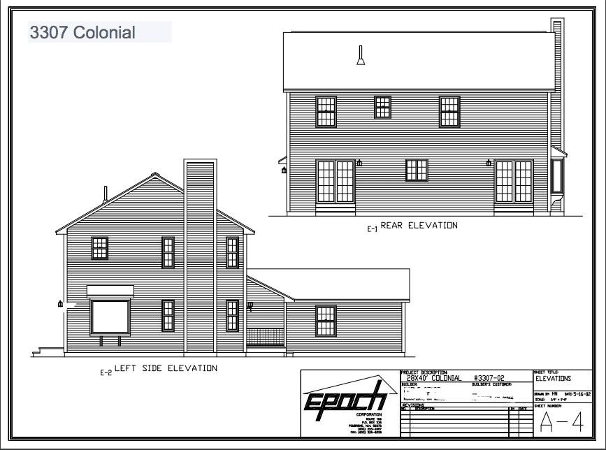 Screen-Shot-2016-04-27-at-3.40.39-PM Custom Colonial 2