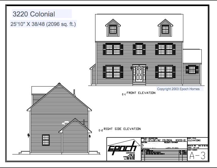 Screen-Shot-2016-04-28-at-12.28.41-PM Custom Colonial 9