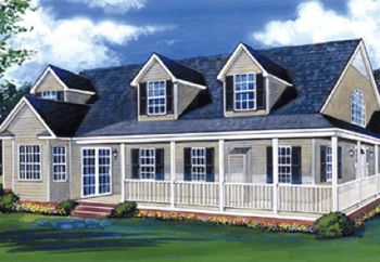 The_Chadwick_modular_home_pic The Chadwick