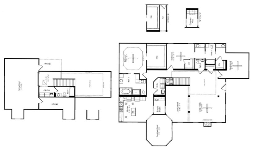 chadwick-floor The Chadwick