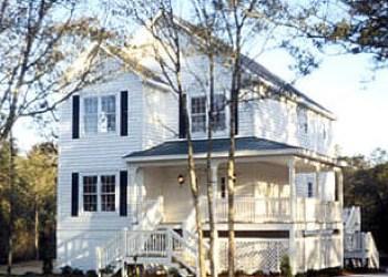 charlotte-by-nationwide-custom-homes Charlotte