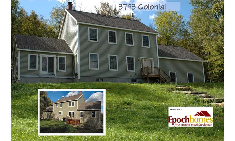 colonial-floor-2 Custom Colonial 3