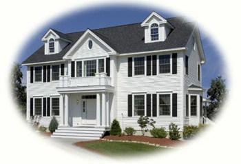 concord_modular_home Concord