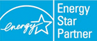 energy_star_partner Custom Modular Homes