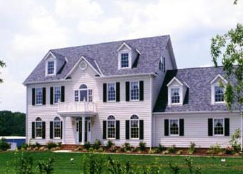 fairfax-by-nationwide-custom-homes Fairfax
