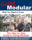 guide_thumbnail-239x300 Custom Modular Homes