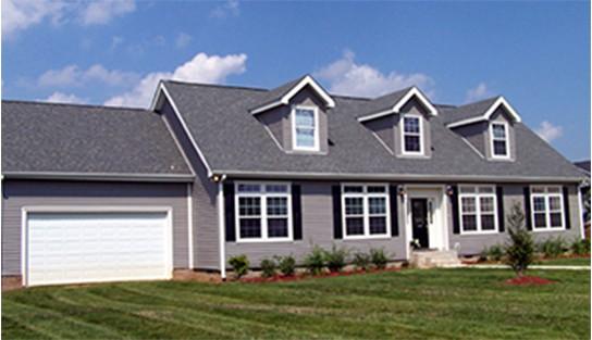 image-modular-1 Modular Home Plans