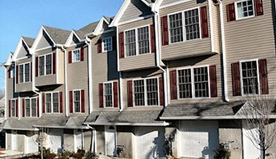 image-modular-4 Modular Home Plans