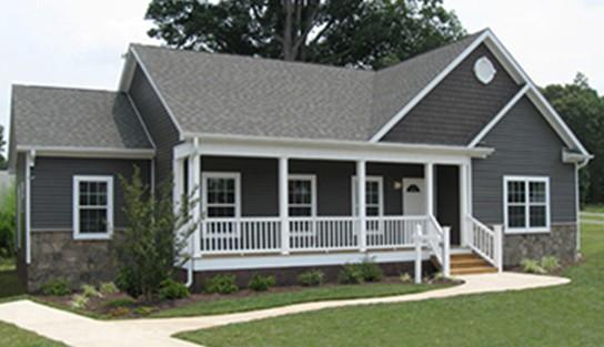 image-modular-5 Modular Home Plans