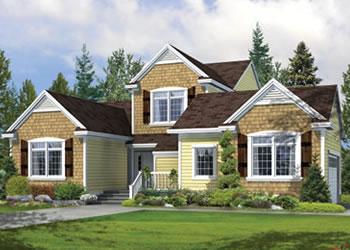 jefferson_II_by_genesis_modular_home_plan Jefferson II