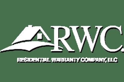 rwc-logo-1 Meet Our Builders