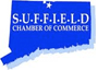 suffield_chamber_member Custom Modular Homes