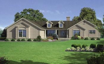 Afton_Villa_Modular_Home_Picture Afton Villa