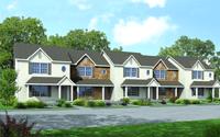 Amelia-thumb Multi-Family Modular Homes
