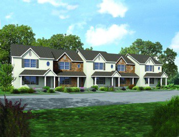 Amelia_Multi_Family_Modular_Home_Picture The Amelia