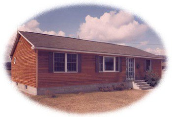 Amesbury_Modular_Home_Picture The Amesbury