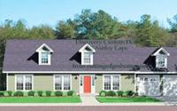 Ashley-Cape_Thumb Cape Modular Homes