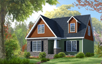 Barclay_Thumb Cape Modular Homes
