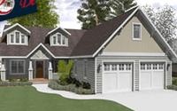 Barrymore-Thumb Cape Modular Homes