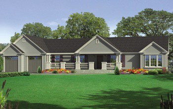 Bishop_Modular_Home_Picture Bishop