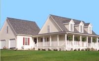 Blue-Ridge_Thumb Cape Modular Homes