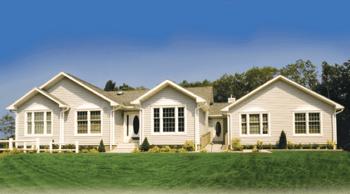 Brewster_Modular_Home_Picture Brewster
