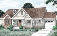 Cape-Cod-1A_Thumb Cape Modular Homes