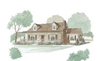 Cape_Carolina_1_Thumb Cape Modular Homes