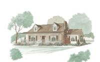 Cape_St_Claire-1 Cape Modular Homes