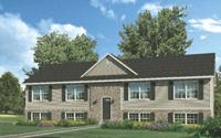 Carroll_Multi_Family_Thumb Multi-Family Modular Homes