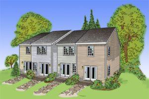CedarRidge-300x199 Multi-Family Modular Homes
