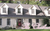 Chatham_Thumb Cape Modular Homes