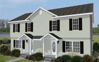 Chelsea_Multi_Fmaily_Thumb Multi-Family Modular Homes