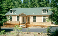Cottage_Thumb Cape Modular Homes