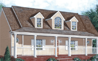 Creedmore_Thumb Cape Modular Homes