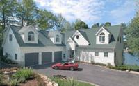 Custom-Cape-1-Thumb Cape Modular Homes