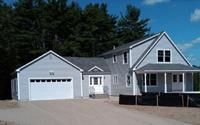 Custom-Cape-10_Thumb Cape Modular Homes