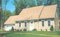Custom-Cape-2_Thumb Cape Modular Homes