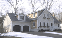 Custom-Cape-4-Thumb Cape Modular Homes