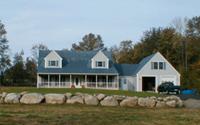 Custom-Cape-5-thumb Cape Modular Homes