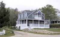 Custom-Cape6_Thumb Cape Modular Homes