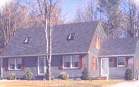 Dartmouth_Thumb Cape Modular Homes