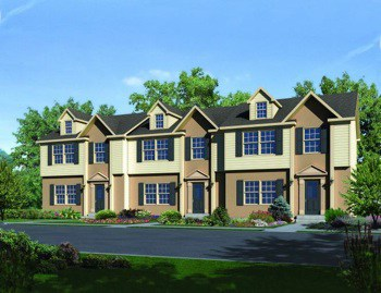 Dunmore_Multi_Family_Modular_Home_Picture Dunmore