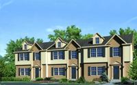 Dunmore_Thumb Multi-Family Modular Homes