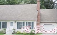 Falmouth_Thumb Cape Modular Homes