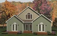 Hamlin_thumb Cape Modular Homes