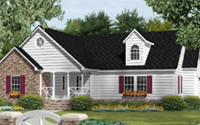 Hampton-Cape_Thumb Cape Modular Homes